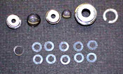 10-mm-flow-cell-rebuild-kit-[was081346]